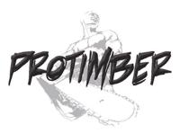 ProTimber_logo
