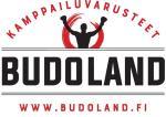 Budoland_logo_Kamppailuvarusteet_600x (1)